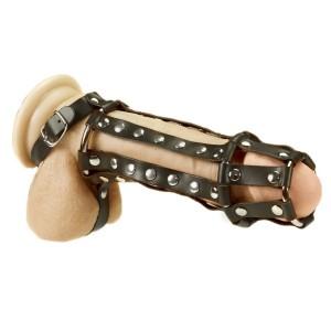 rimba-penis-koker-met-spijkers-naar-binnen-balzakband-en-gesp